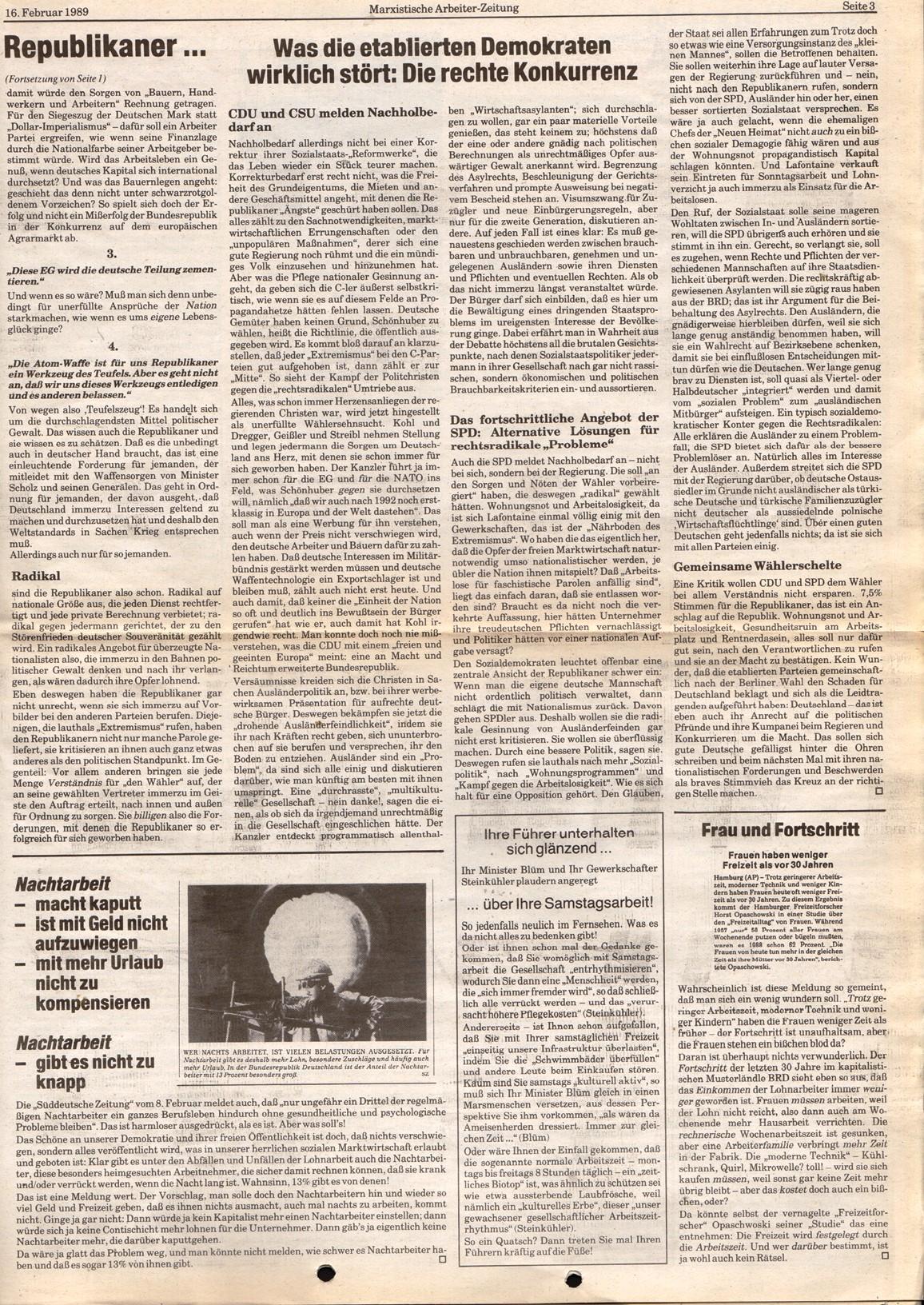 Muenchen_MG_MAZ_19890216_03
