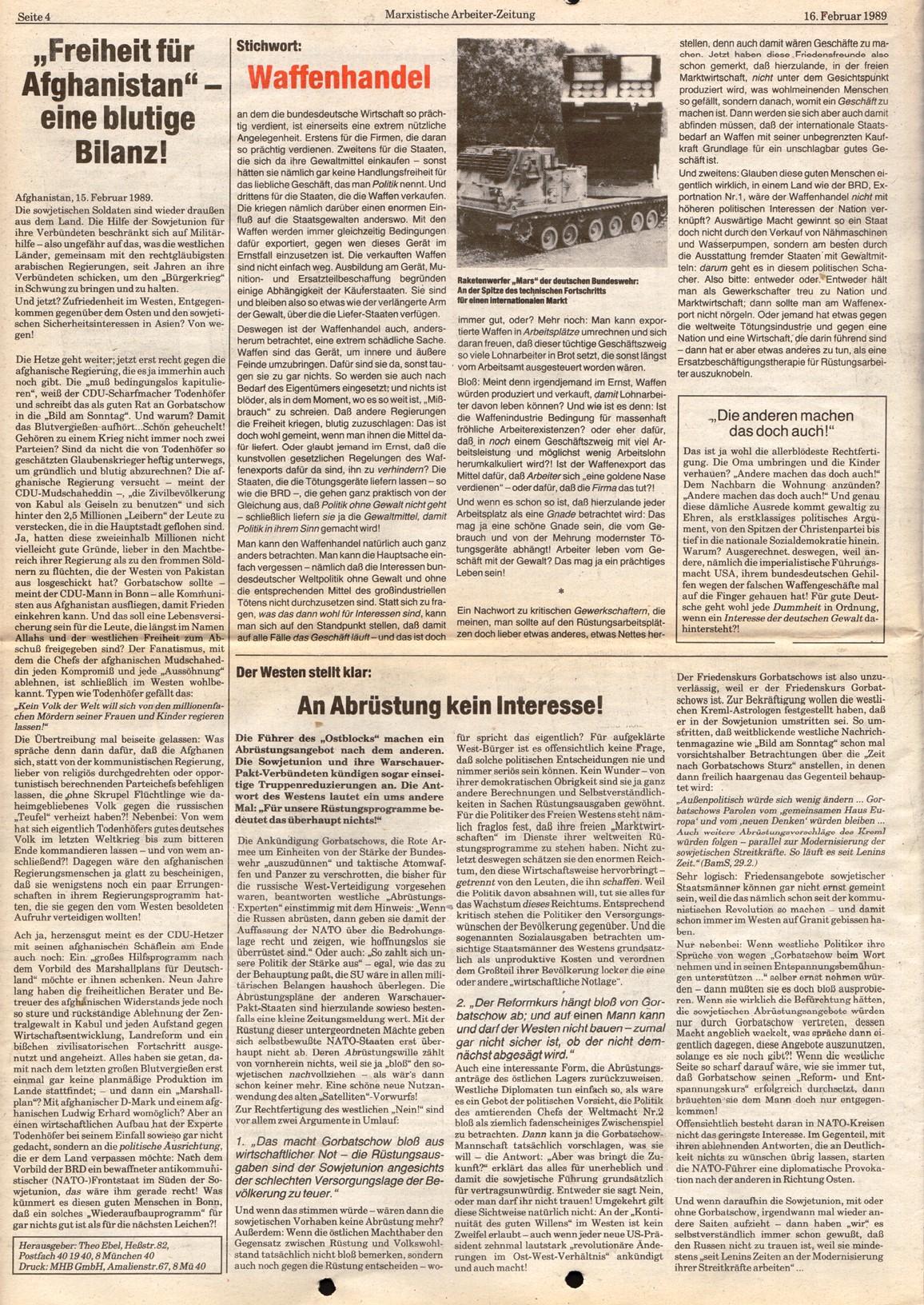 Muenchen_MG_MAZ_19890216_04