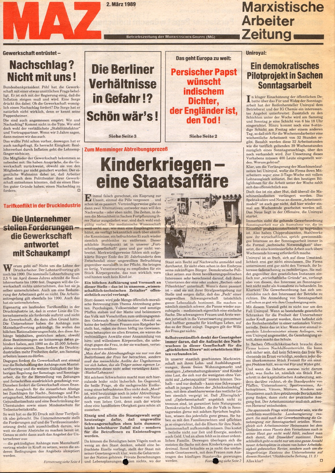 Muenchen_MG_MAZ_19890302_01