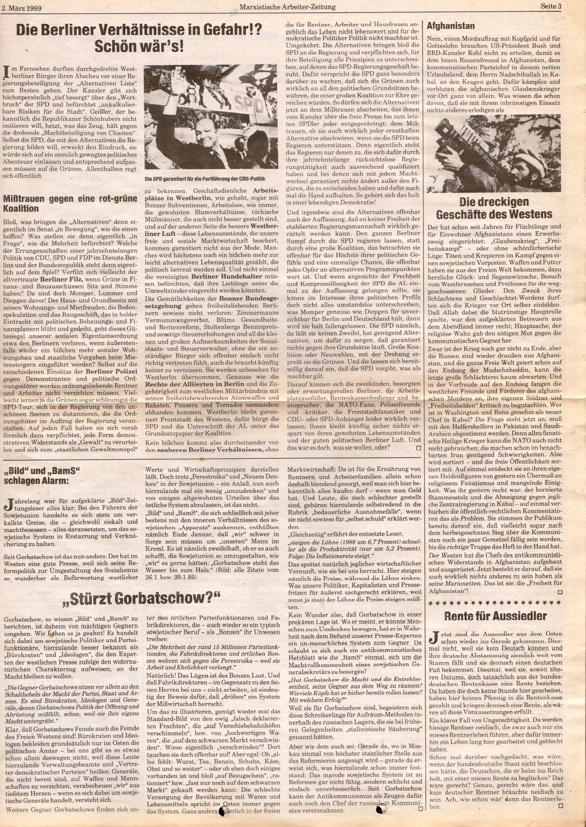 Muenchen_MG_MAZ_19890302_03