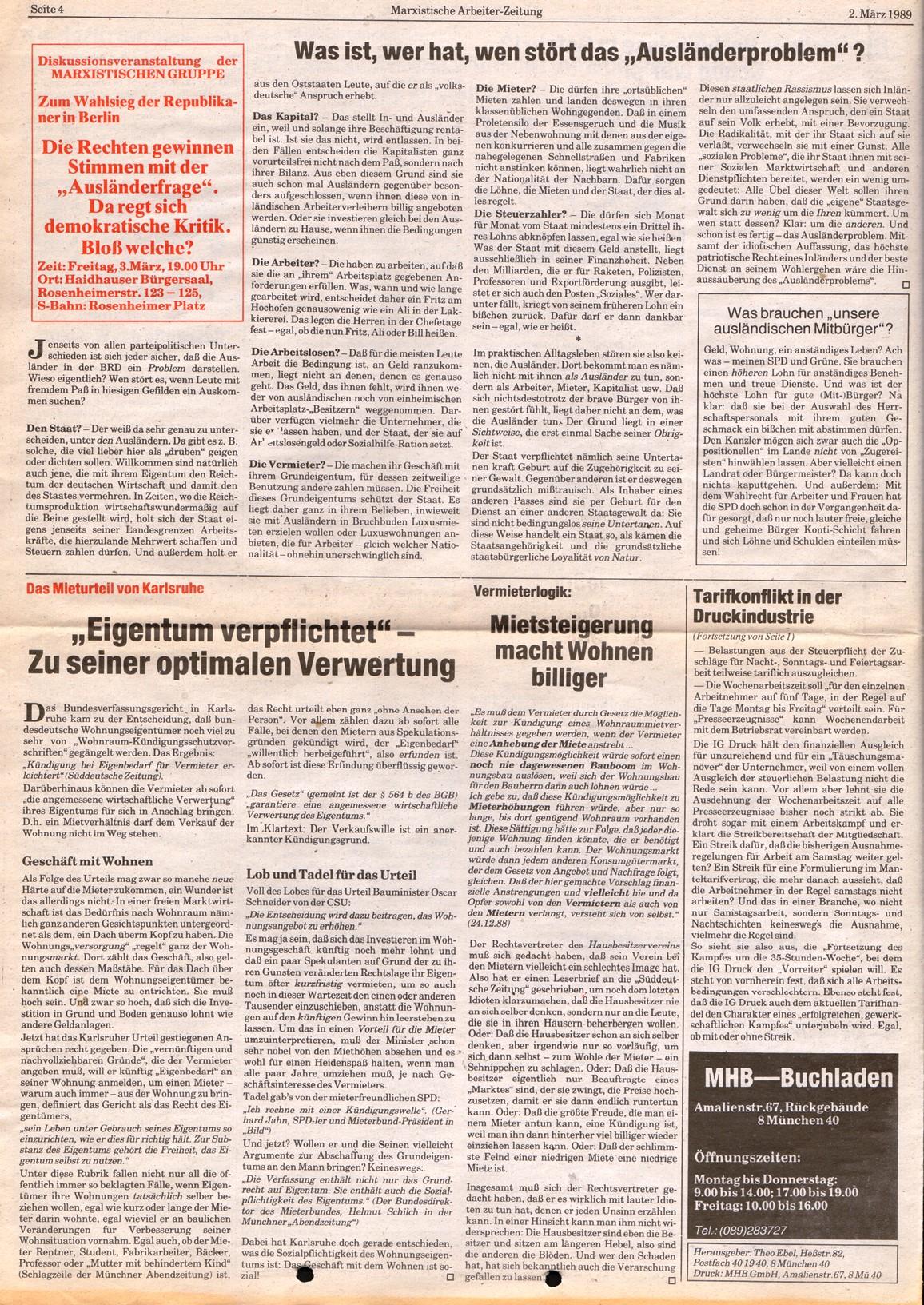 Muenchen_MG_MAZ_19890302_04