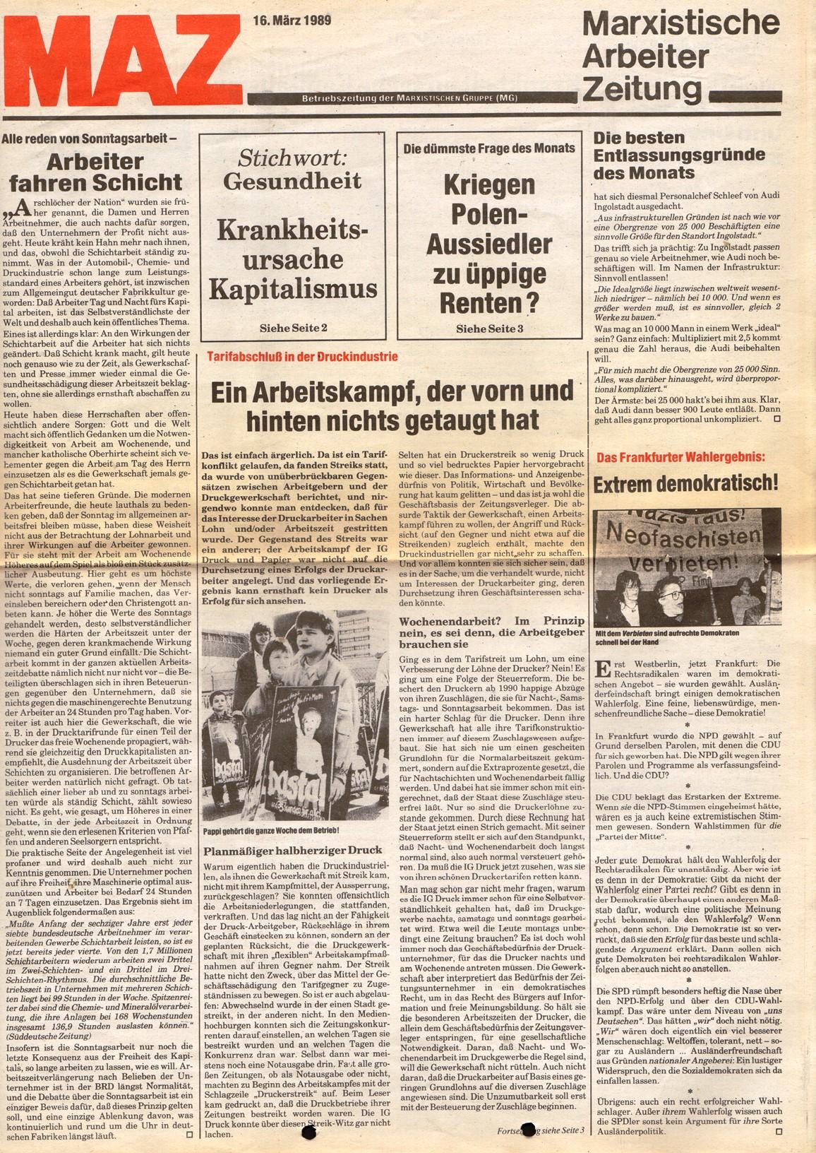 Muenchen_MG_MAZ_19890316_01