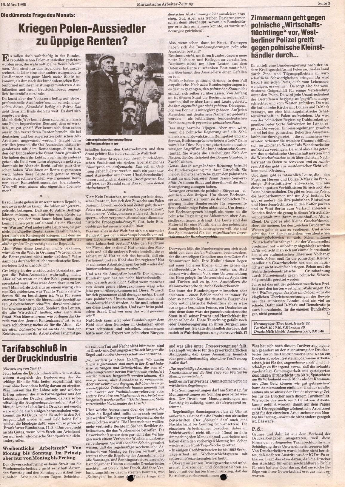 Muenchen_MG_MAZ_19890316_03
