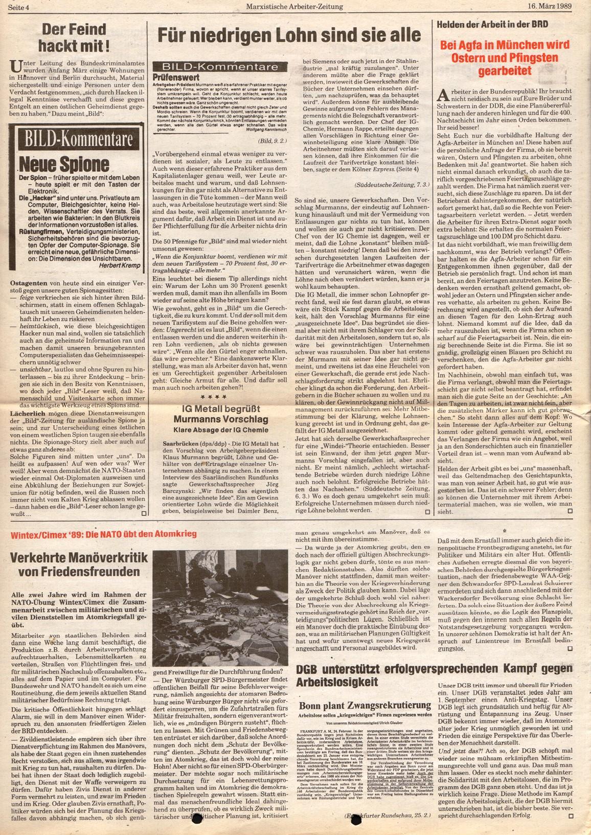 Muenchen_MG_MAZ_19890316_04