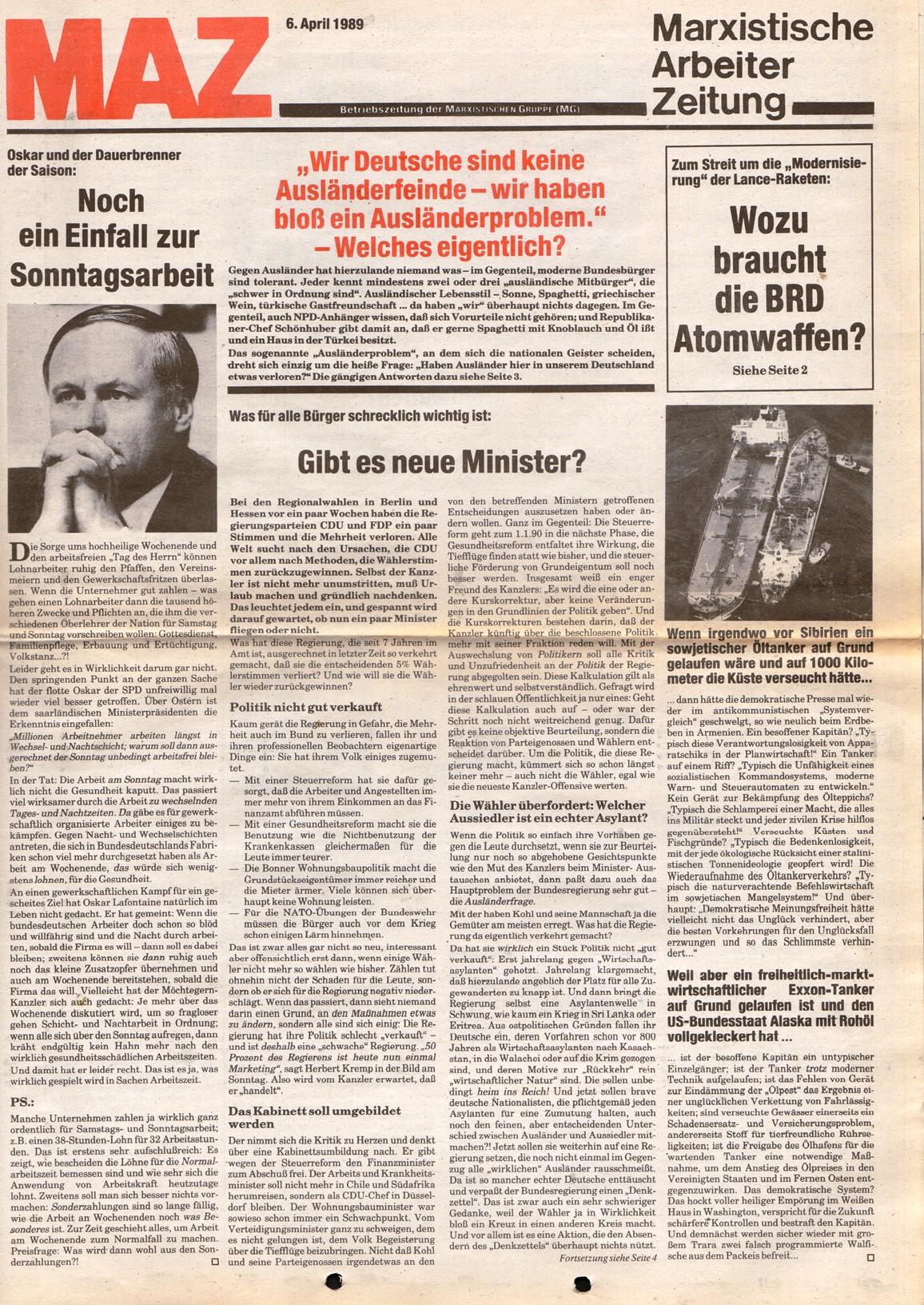 Muenchen_MG_MAZ_19890406_01