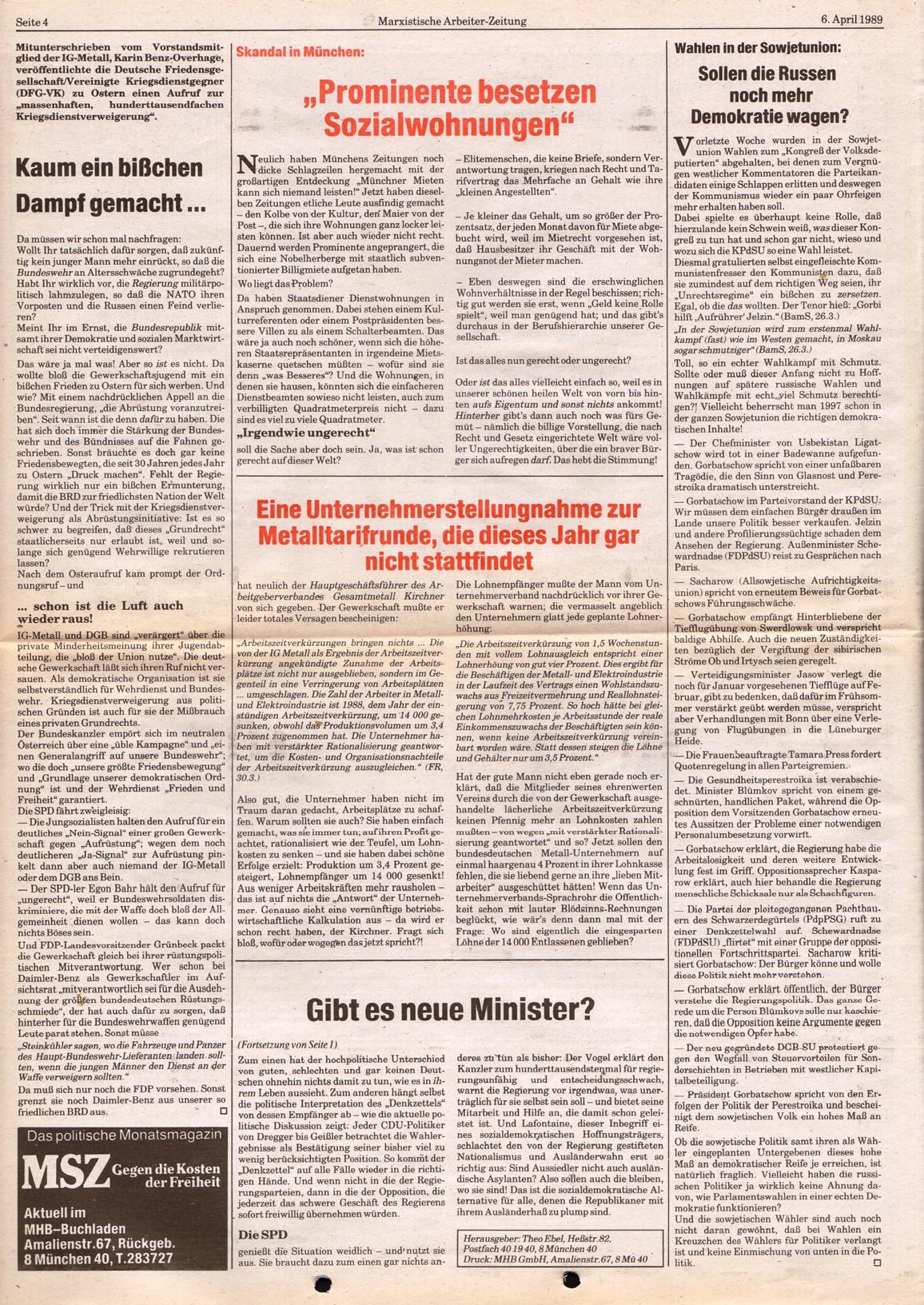 Muenchen_MG_MAZ_19890406_04