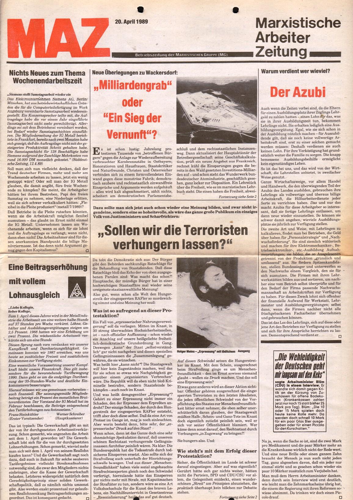 Muenchen_MG_MAZ_19890420_01