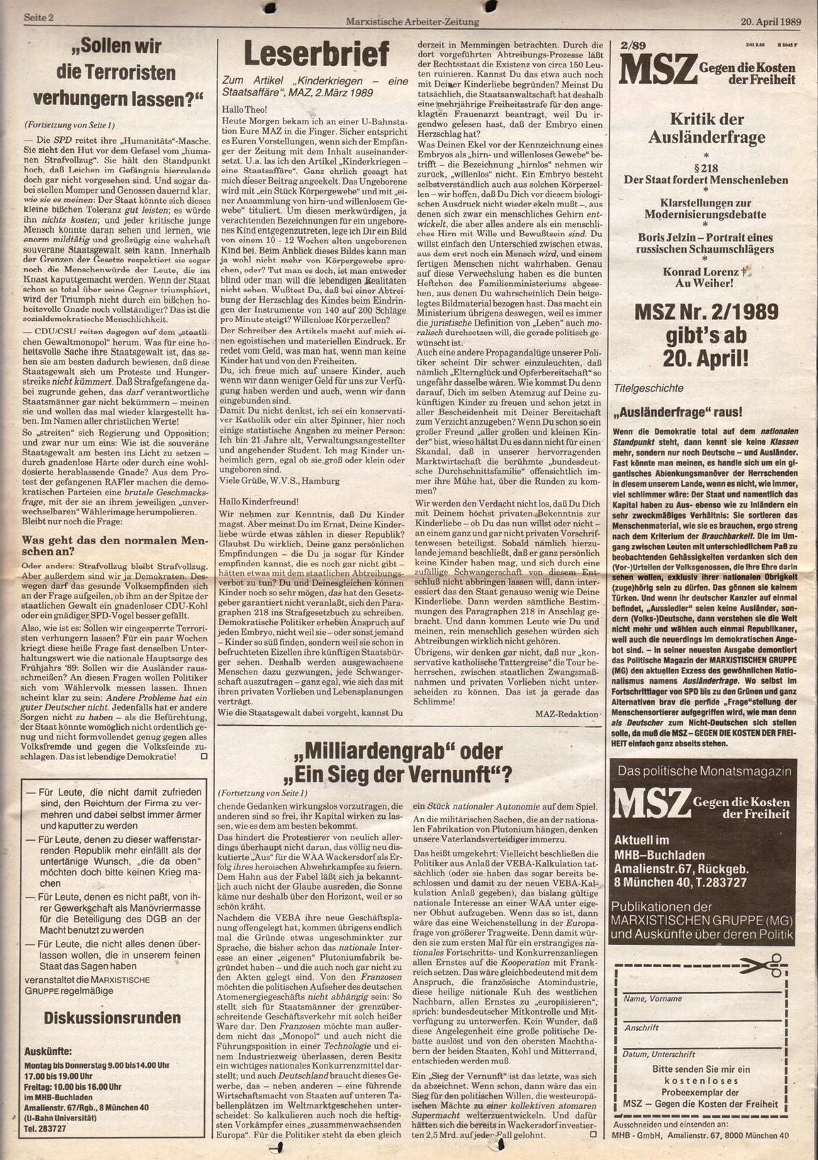 Muenchen_MG_MAZ_19890420_02