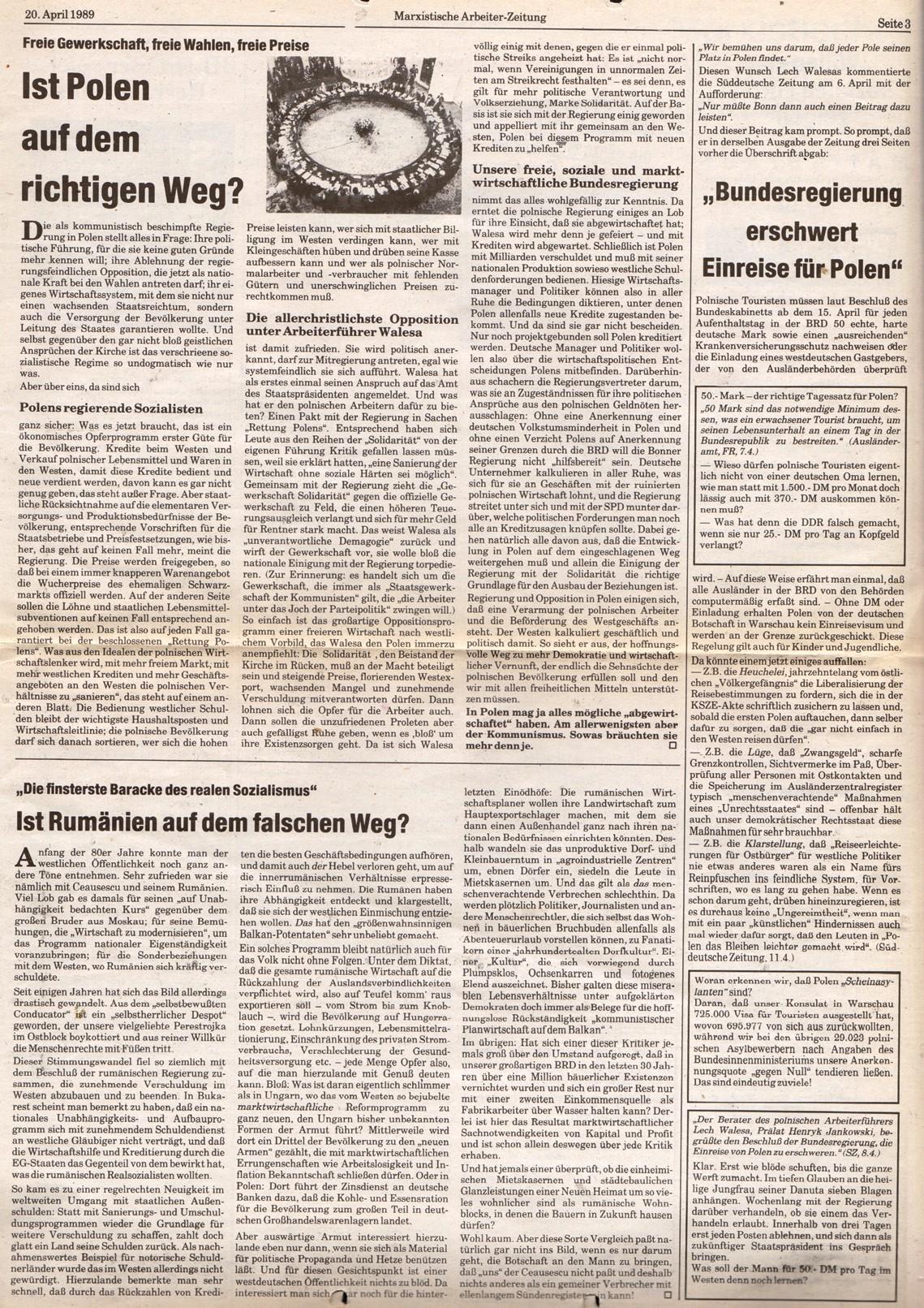 Muenchen_MG_MAZ_19890420_03