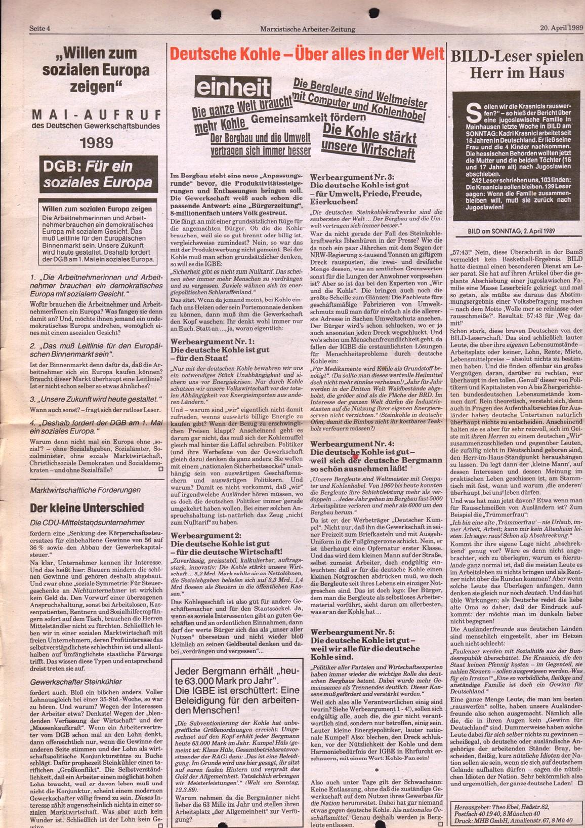 Muenchen_MG_MAZ_19890420_04