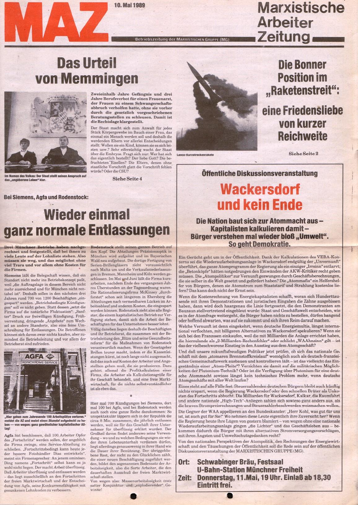 Muenchen_MG_MAZ_19890510_01