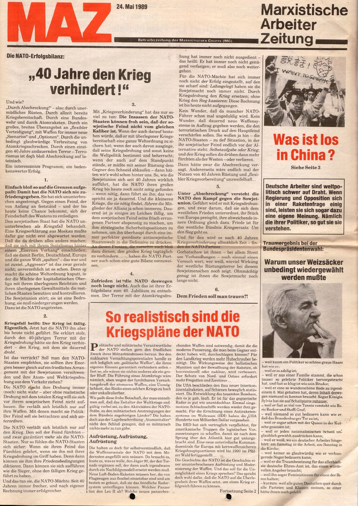 Muenchen_MG_MAZ_19890524_01