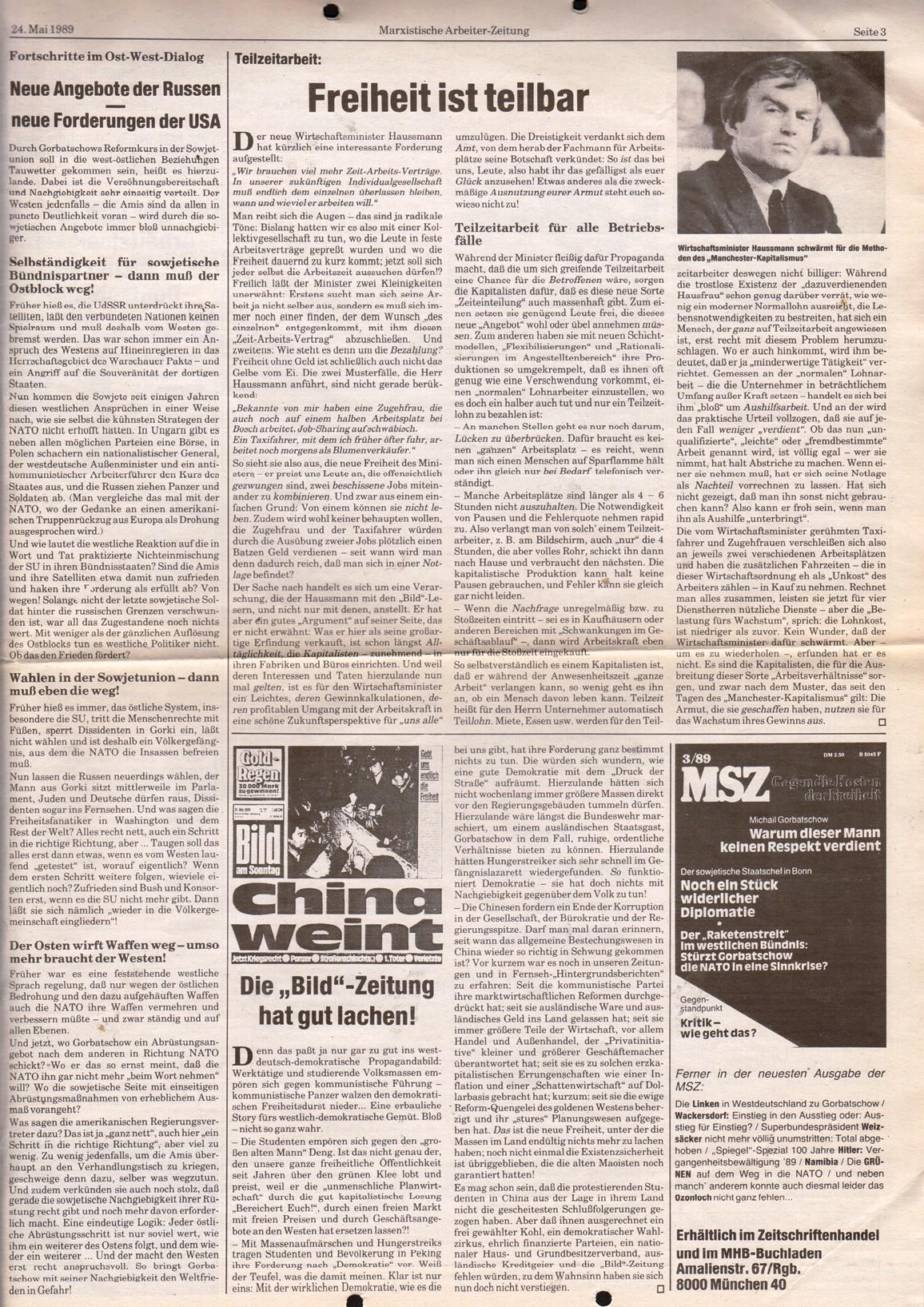 Muenchen_MG_MAZ_19890524_03