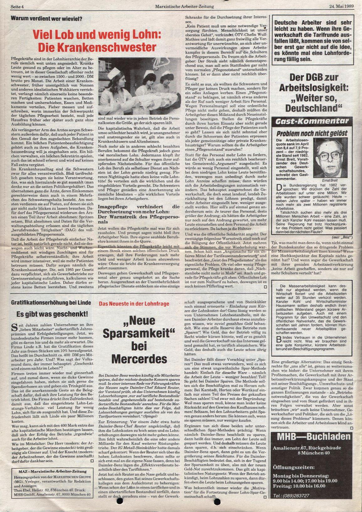 Muenchen_MG_MAZ_19890524_04
