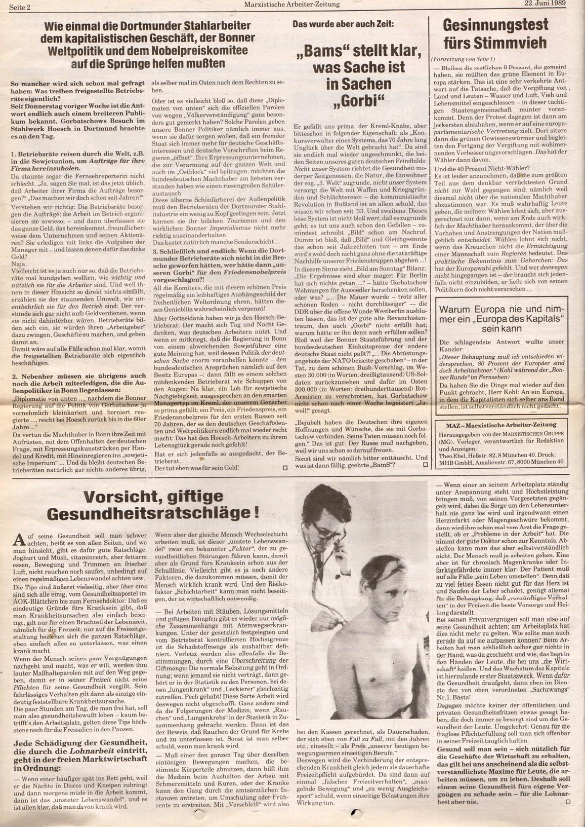 Muenchen_MG_MAZ_19890622_02
