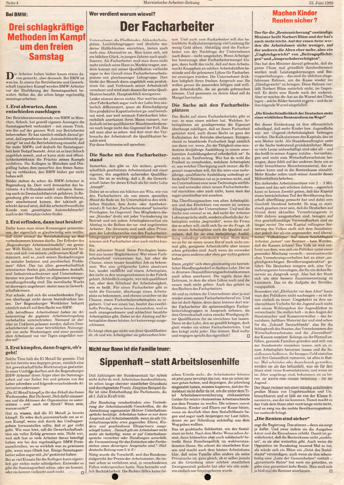 Muenchen_MG_MAZ_19890622_04