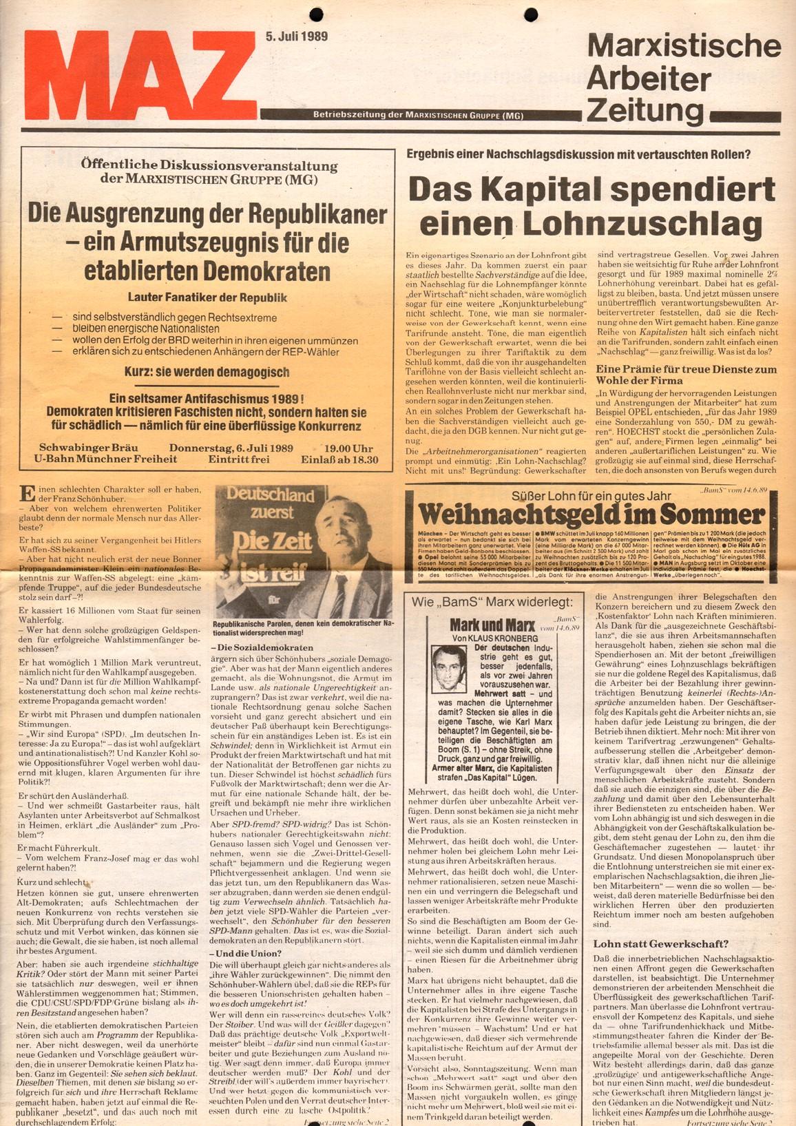 Muenchen_MG_MAZ_19890705_01