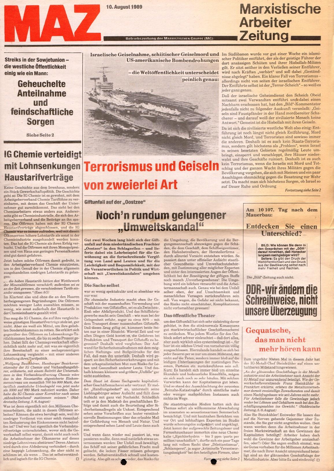 Muenchen_MG_MAZ_19890810_01