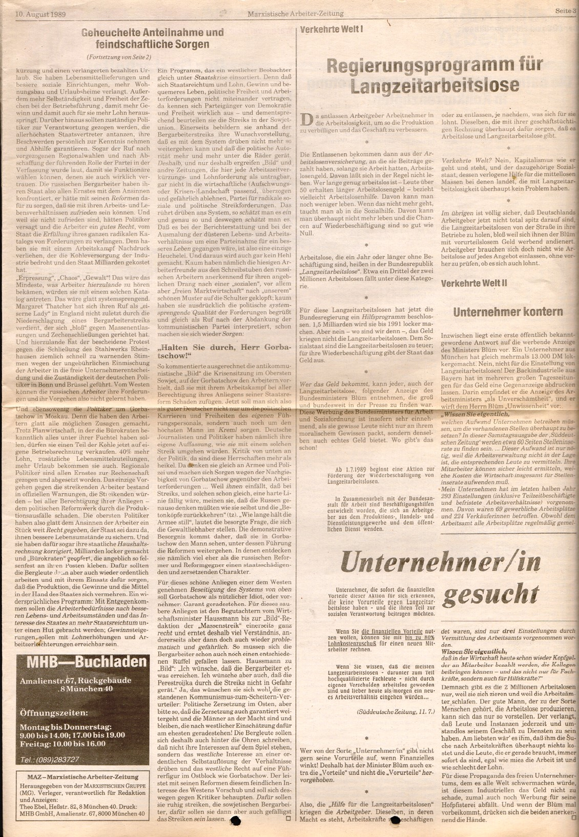 Muenchen_MG_MAZ_19890810_03
