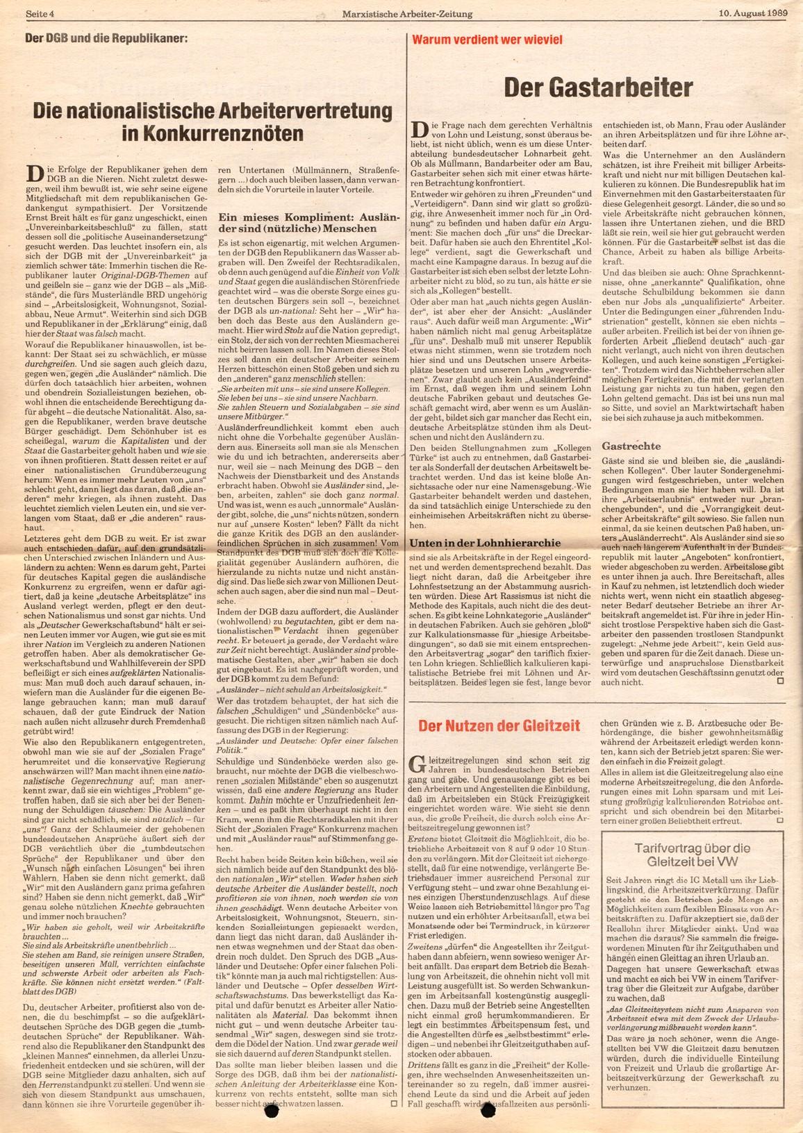 Muenchen_MG_MAZ_19890810_04