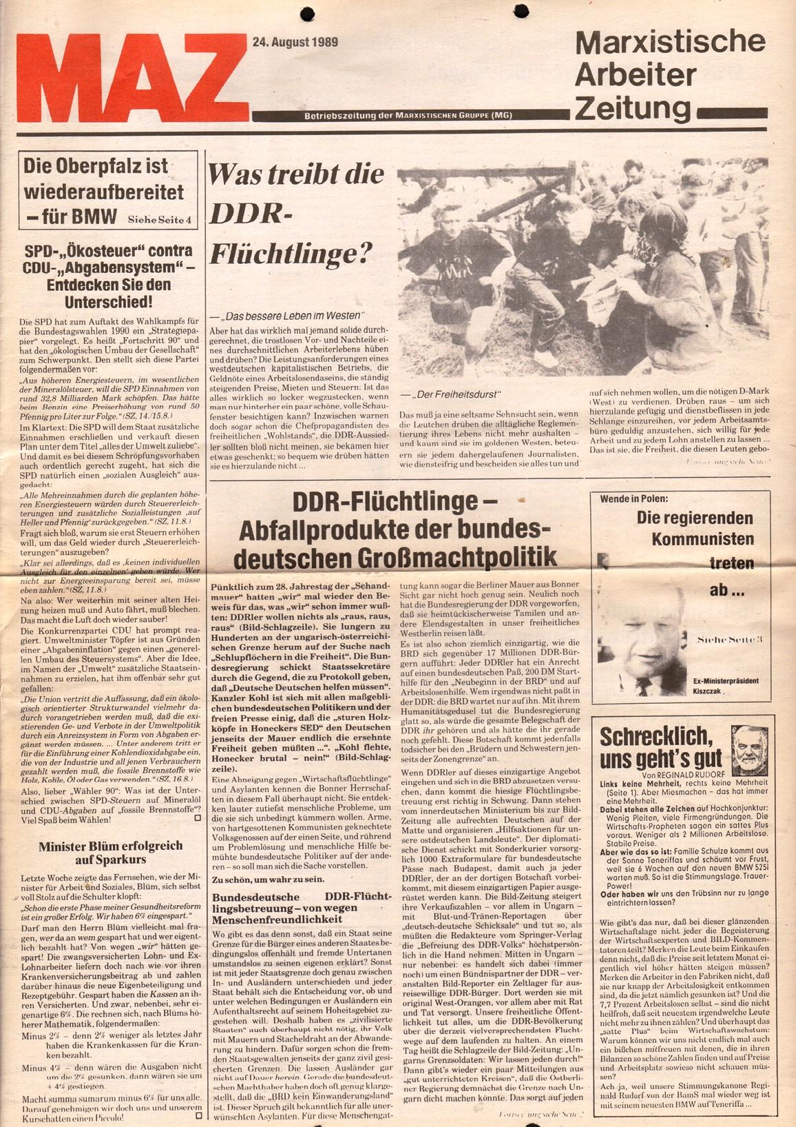 Muenchen_MG_MAZ_19890824_01
