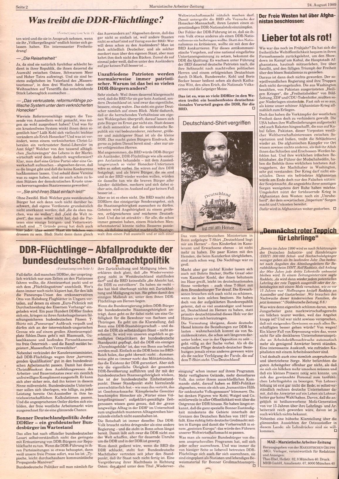 Muenchen_MG_MAZ_19890824_02