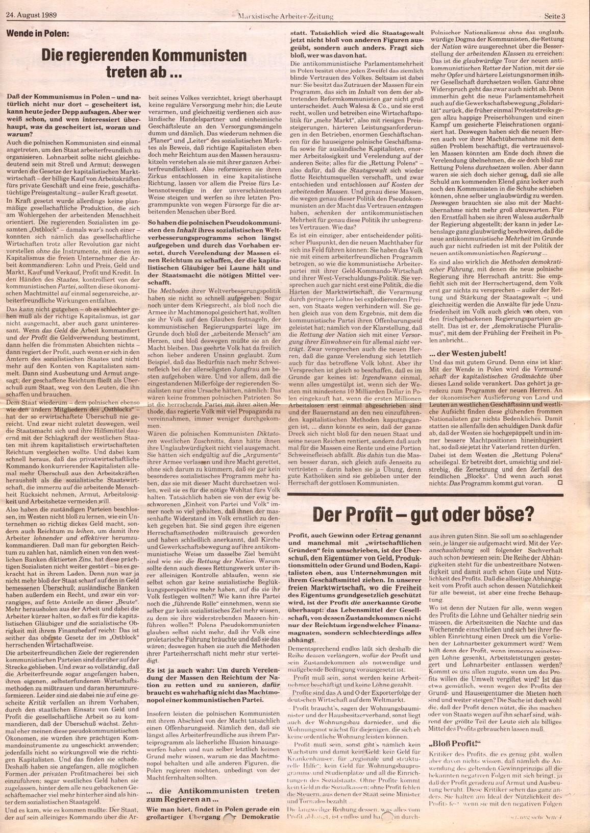 Muenchen_MG_MAZ_19890824_03