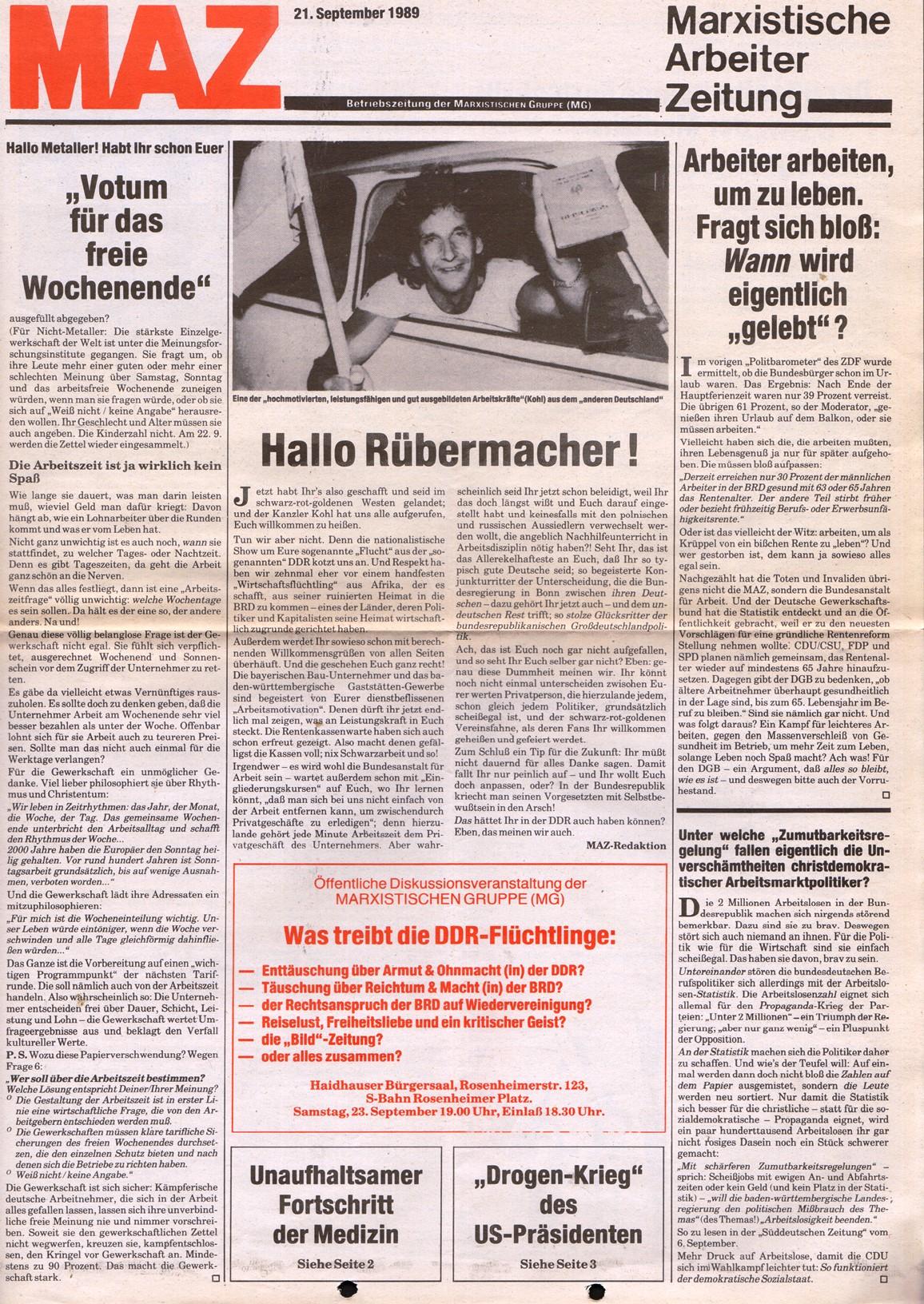Muenchen_MG_MAZ_19890921_01