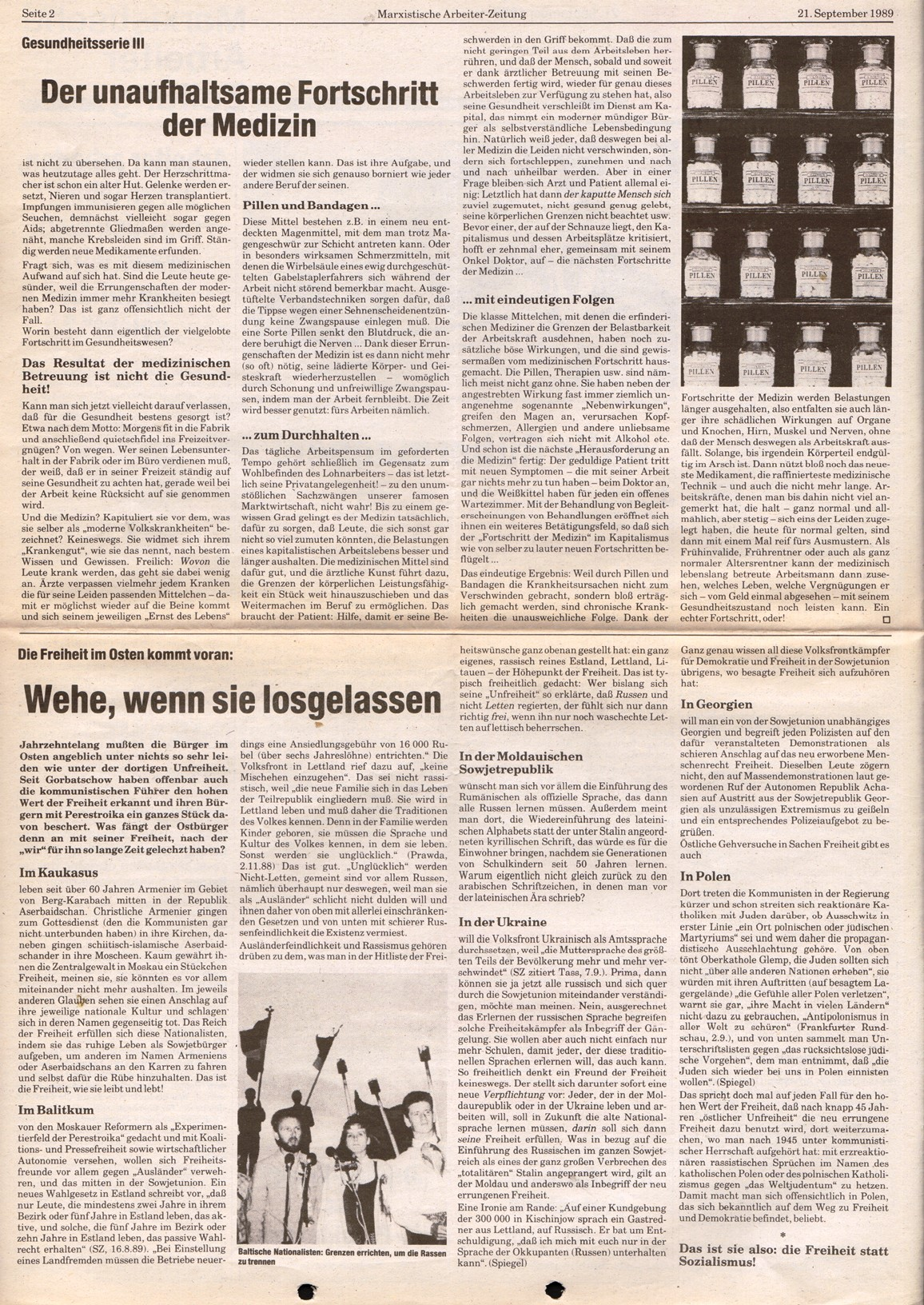 Muenchen_MG_MAZ_19890921_02