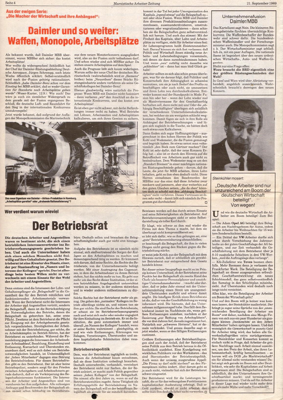 Muenchen_MG_MAZ_19890921_04