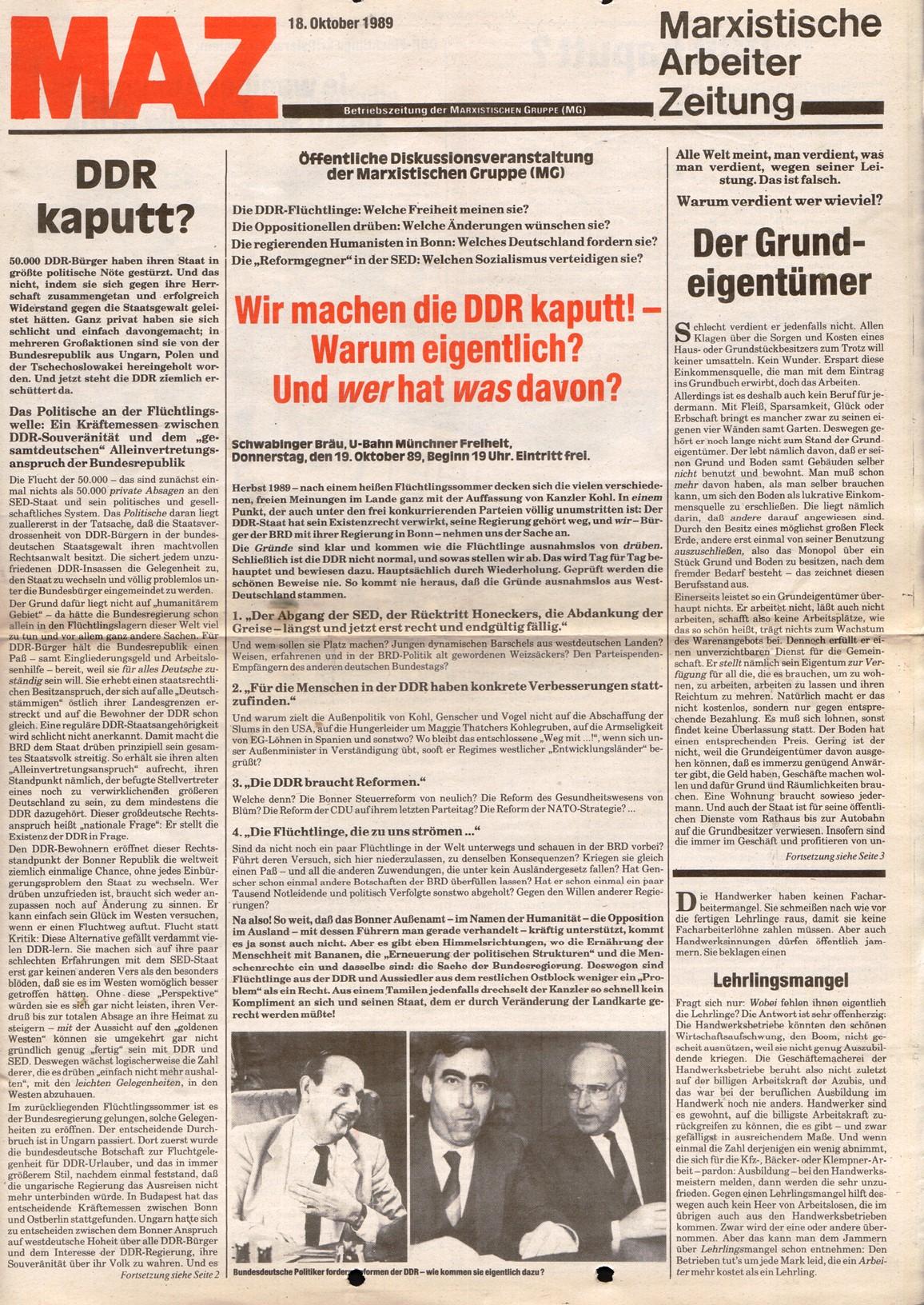 Muenchen_MG_MAZ_19891018_01