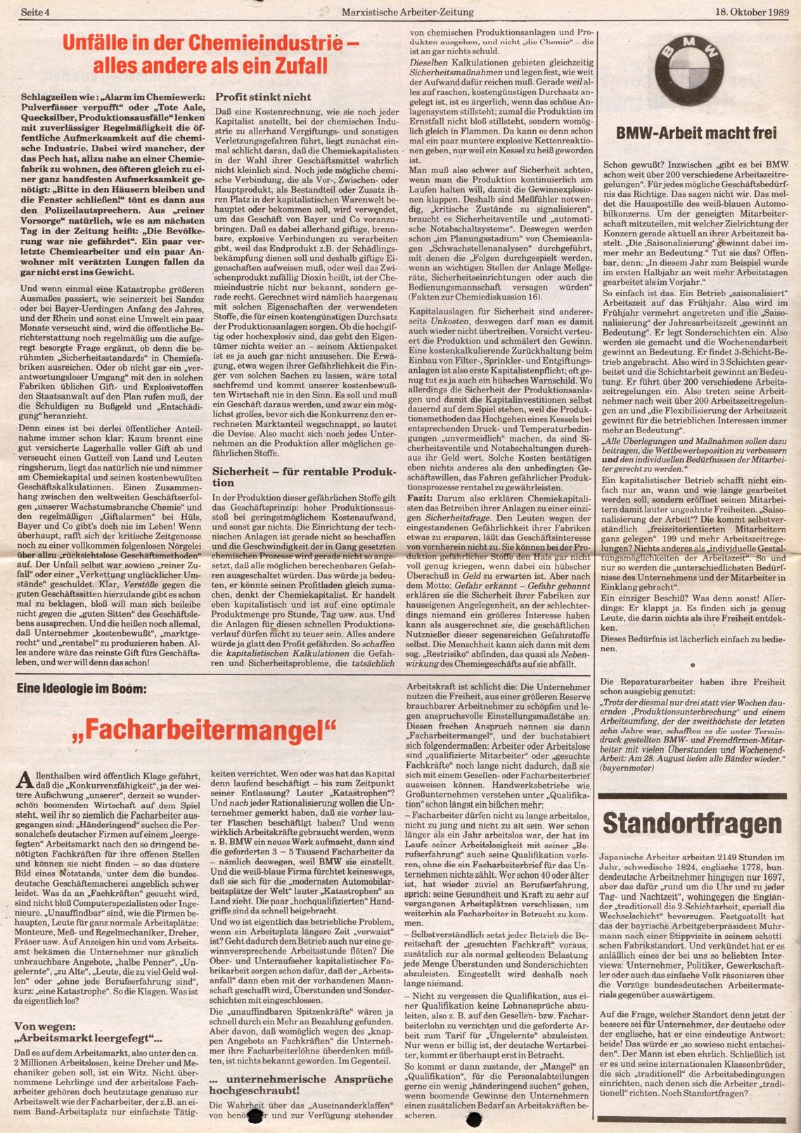 Muenchen_MG_MAZ_19891018_04
