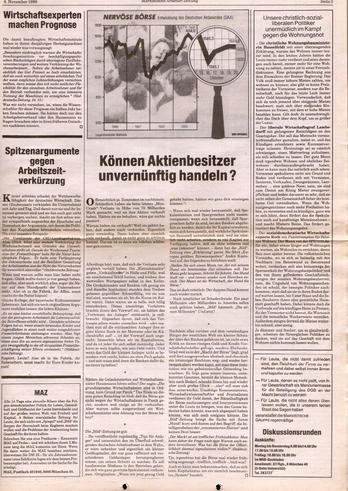 Muenchen_MG_MAZ_19891106_03