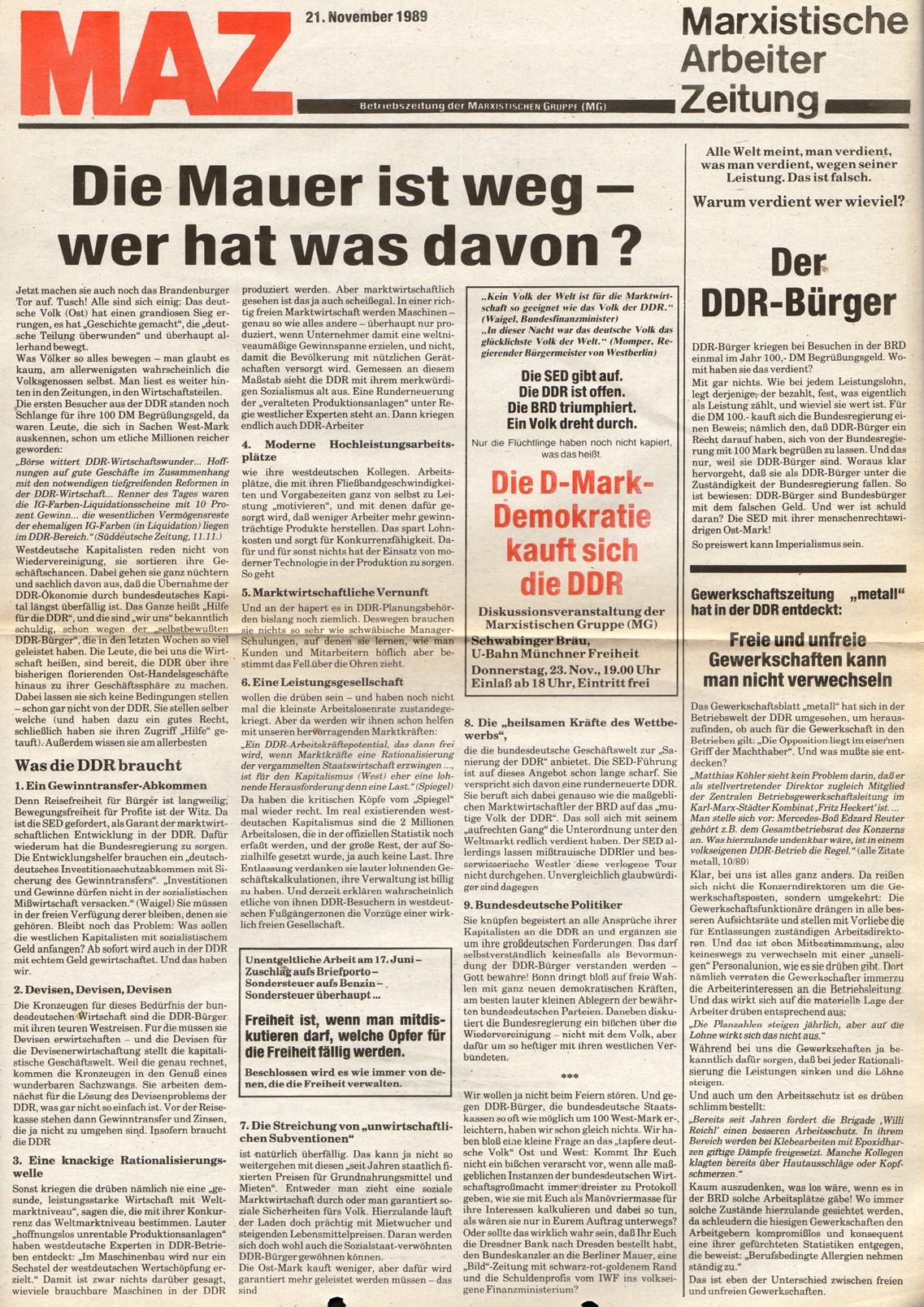 Muenchen_MG_MAZ_19891121_01