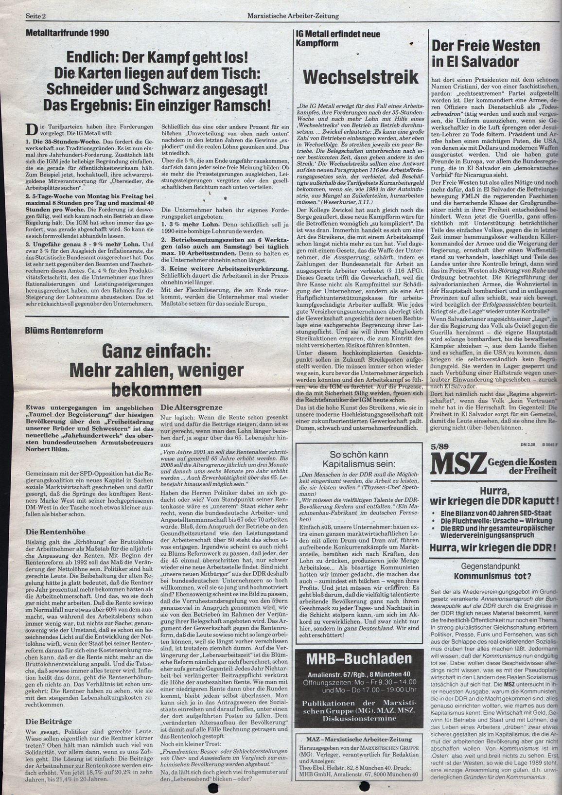 Muenchen_MG_MAZ_19891121_02