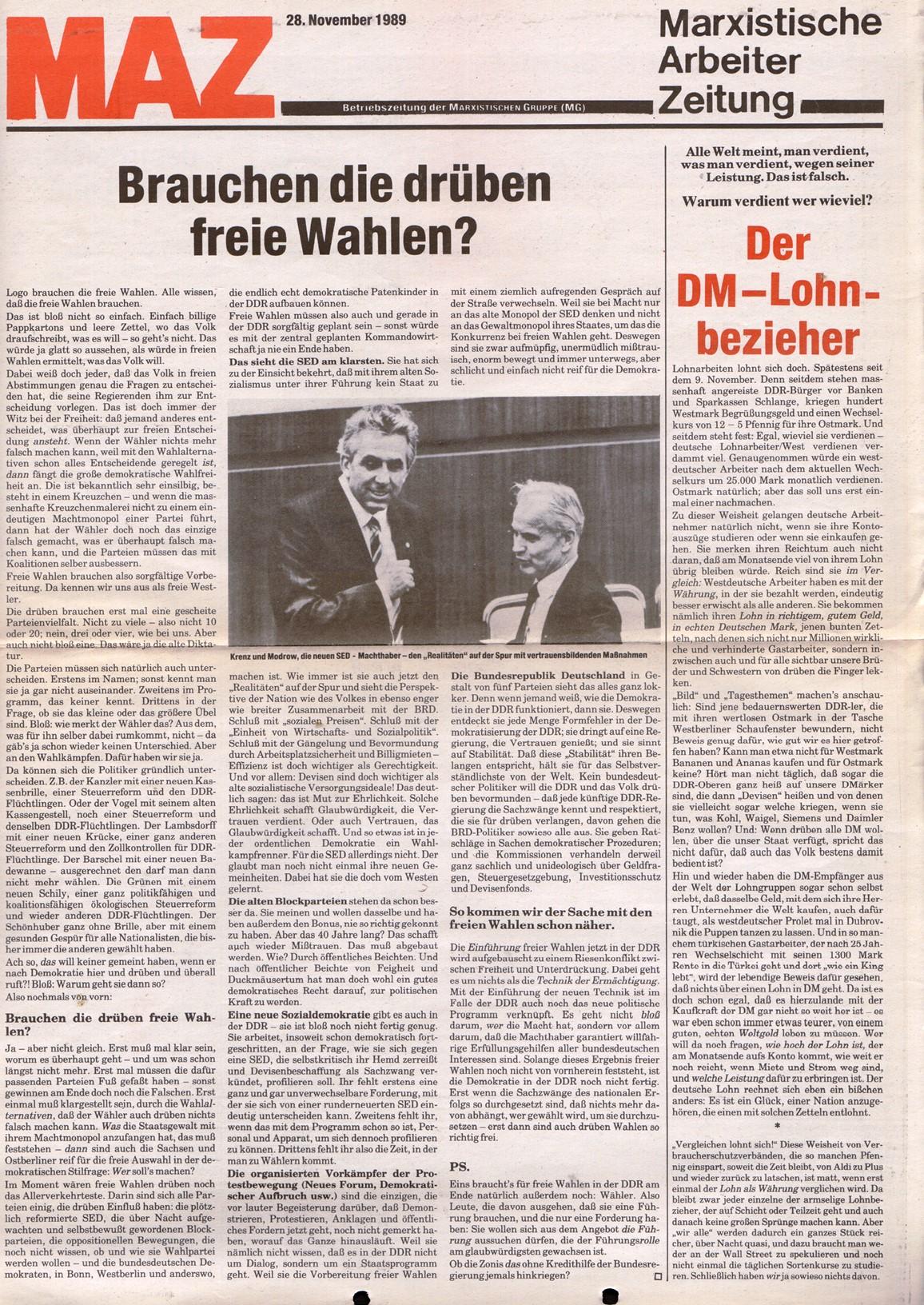 Muenchen_MG_MAZ_19891128_01