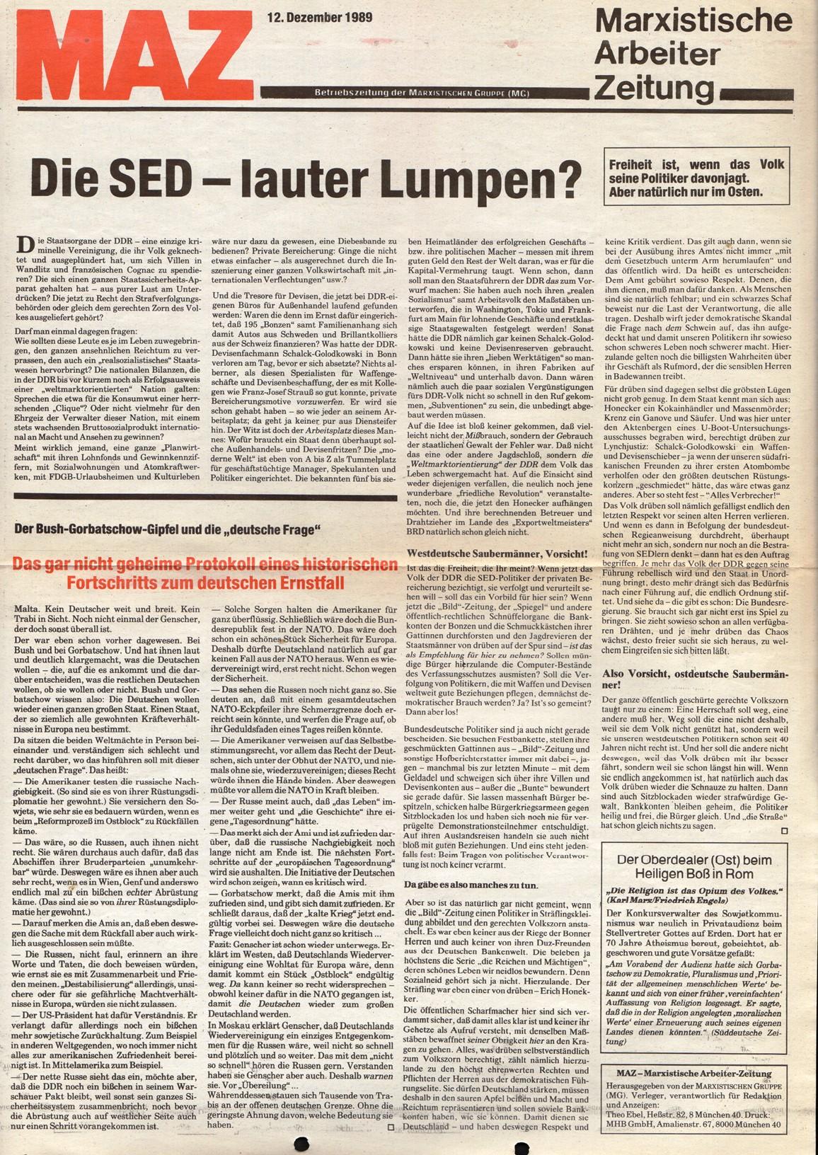 Muenchen_MG_MAZ_19891212_01