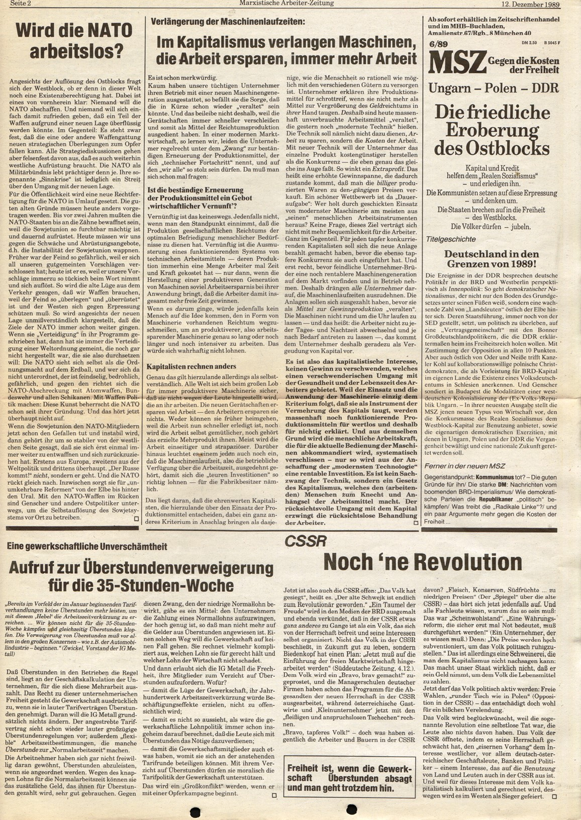 Muenchen_MG_MAZ_19891212_02