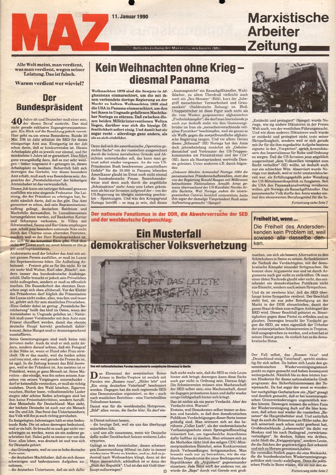 Muenchen_MG_MAZ_19900111_01