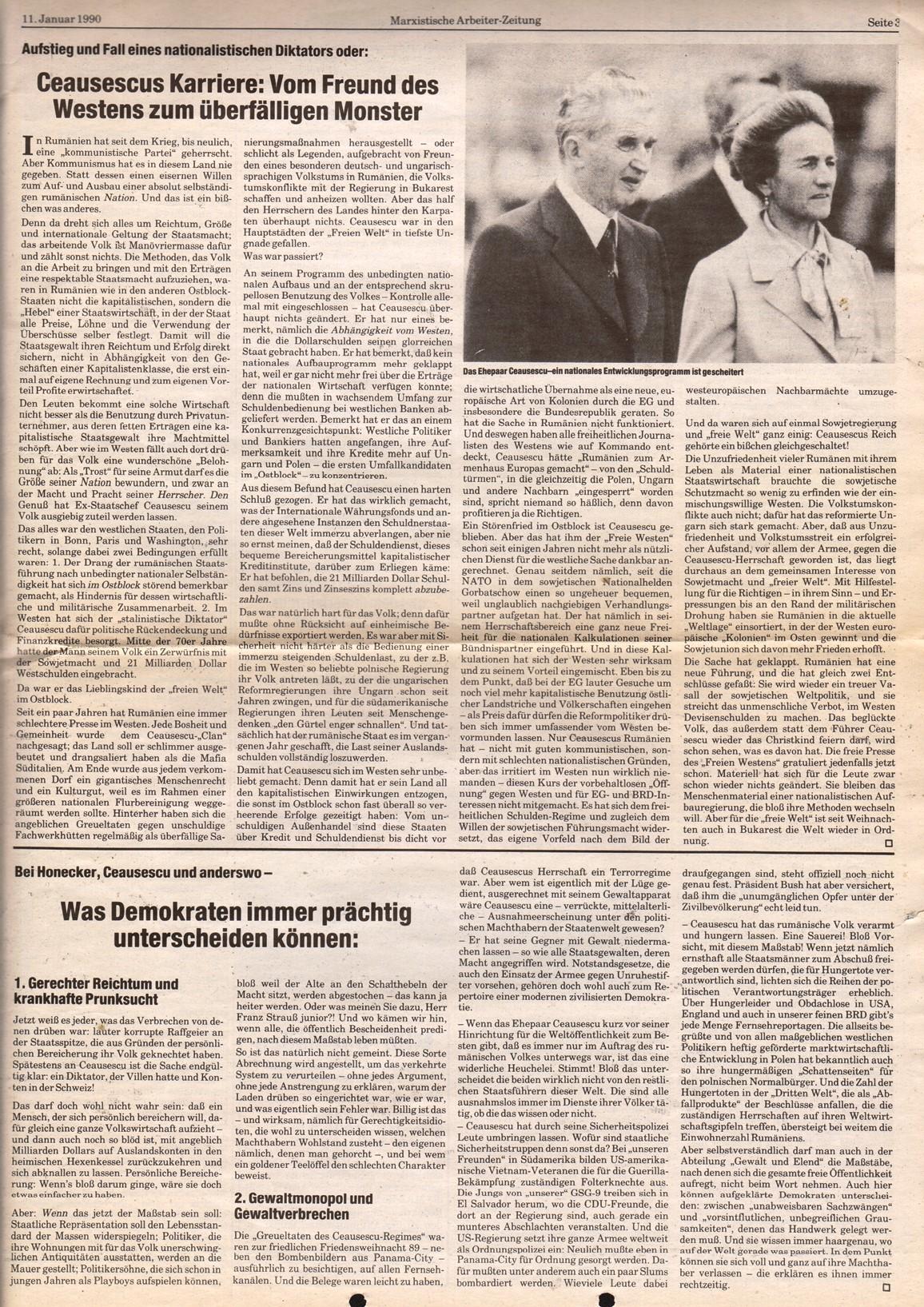 Muenchen_MG_MAZ_19900111_03