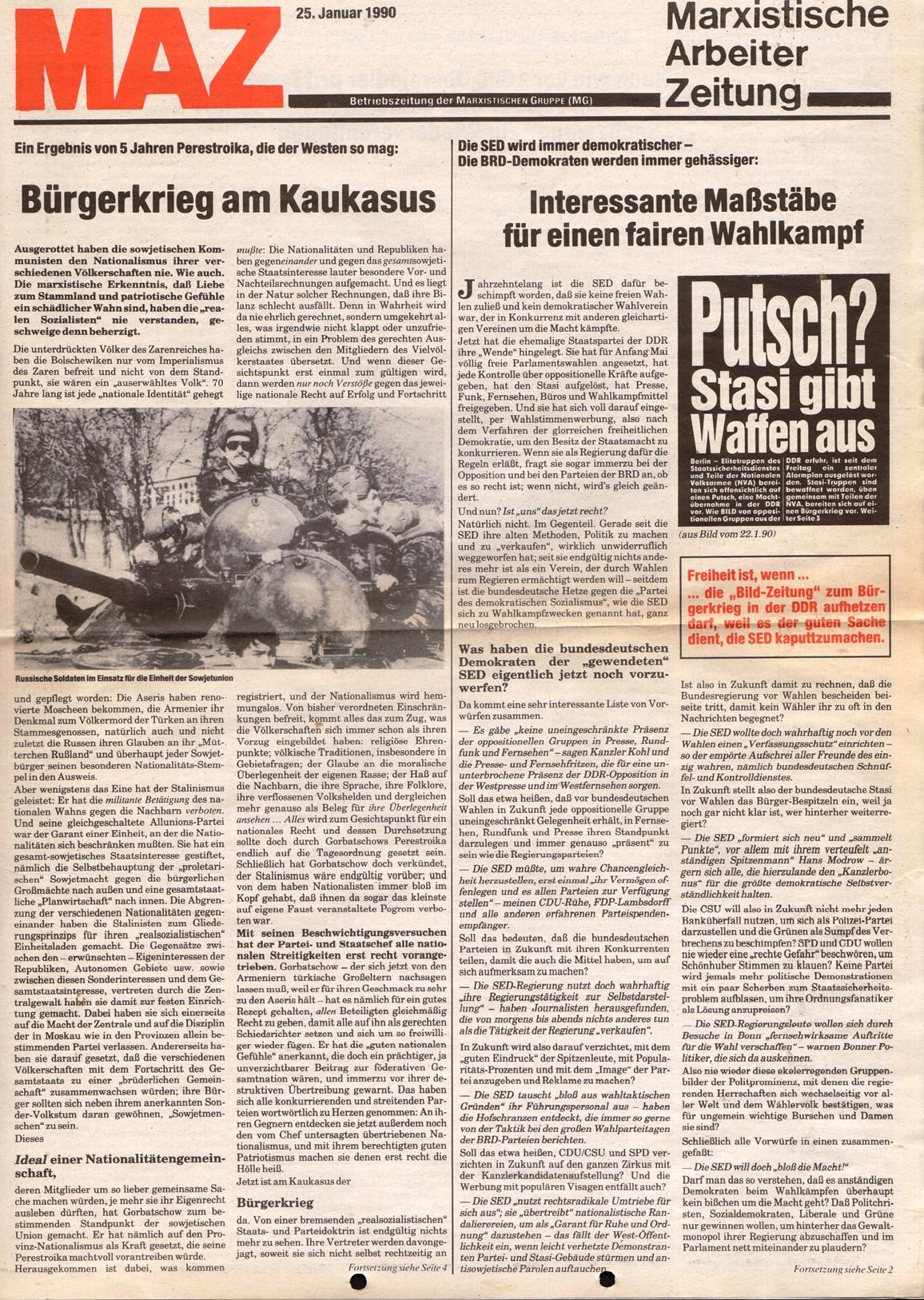 Muenchen_MG_MAZ_19900125_01