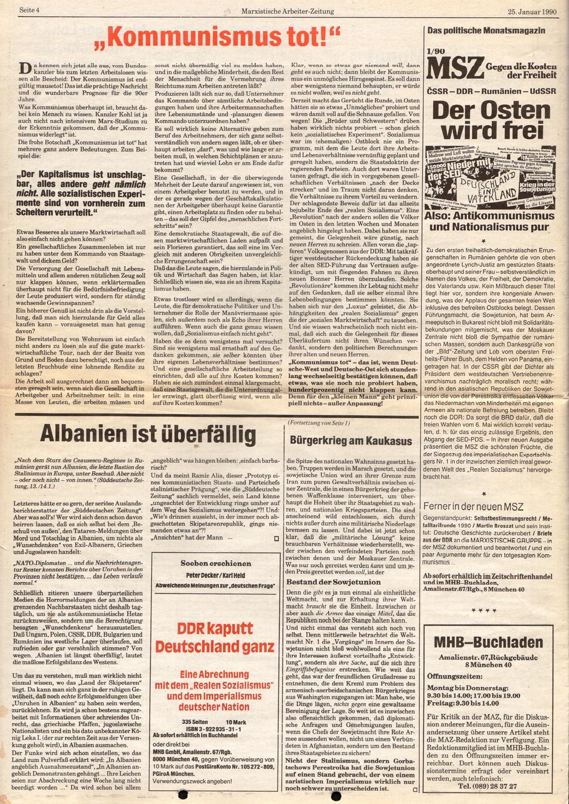 Muenchen_MG_MAZ_19900125_04