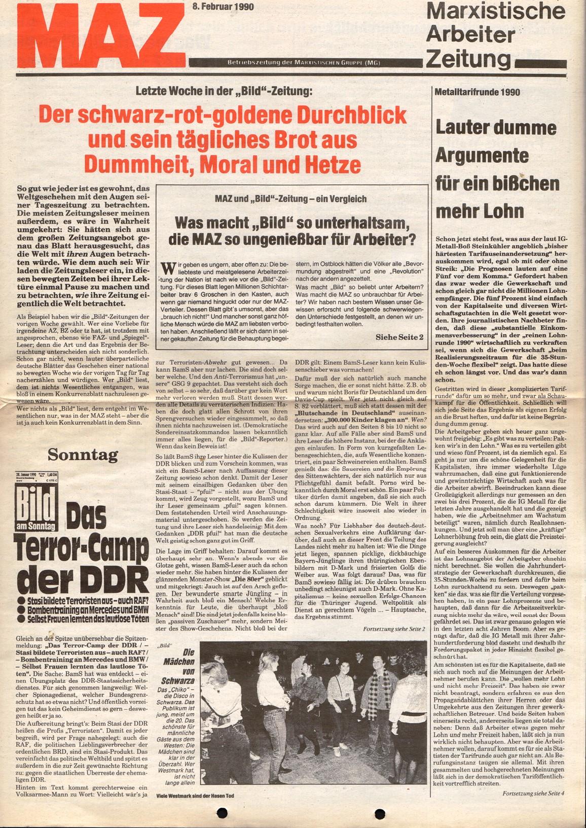 Muenchen_MG_MAZ_19900208_01