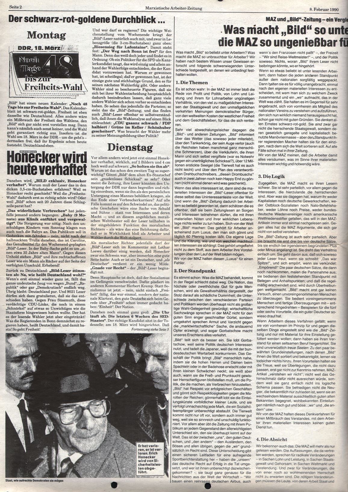 Muenchen_MG_MAZ_19900208_02