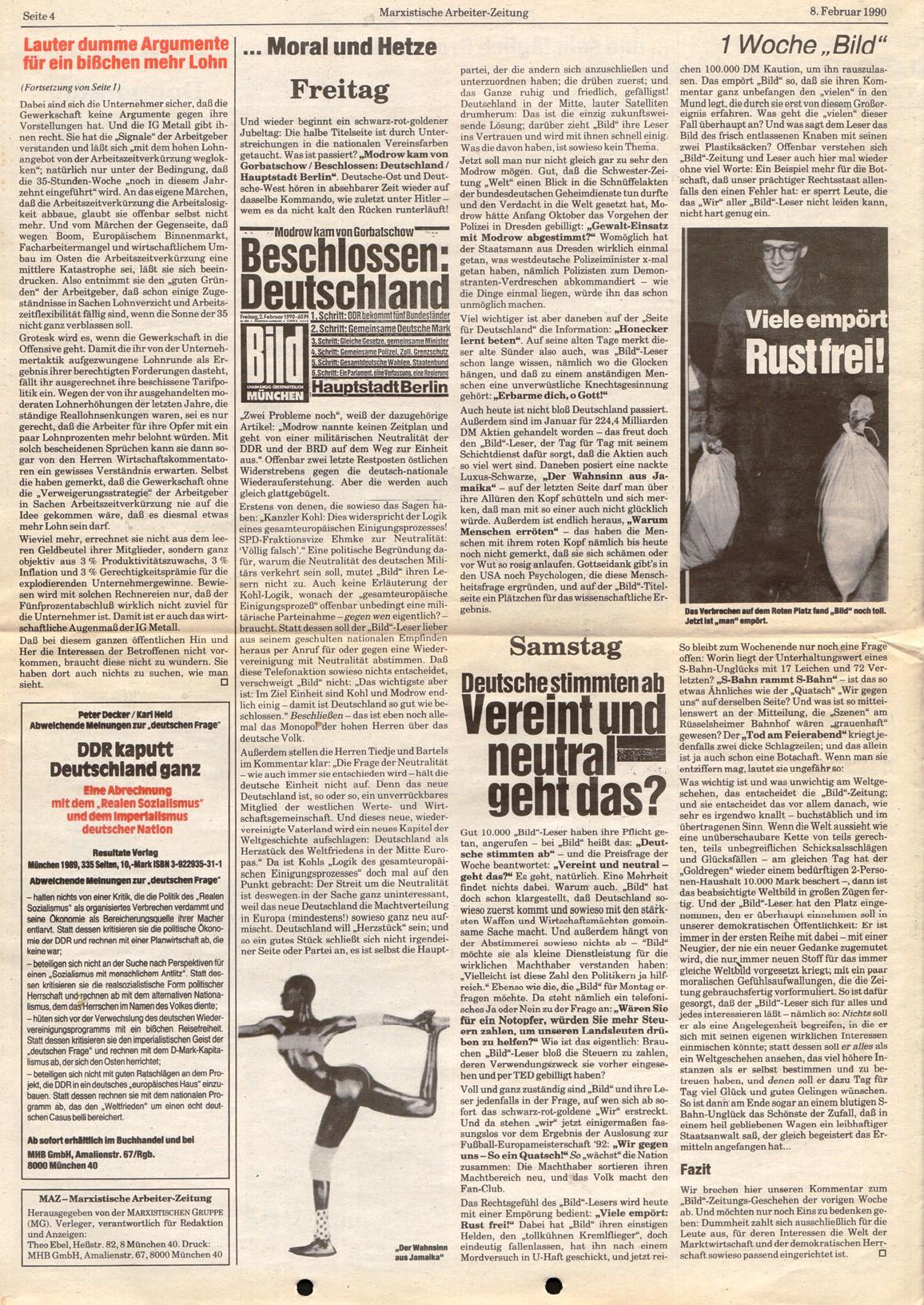 Muenchen_MG_MAZ_19900208_04