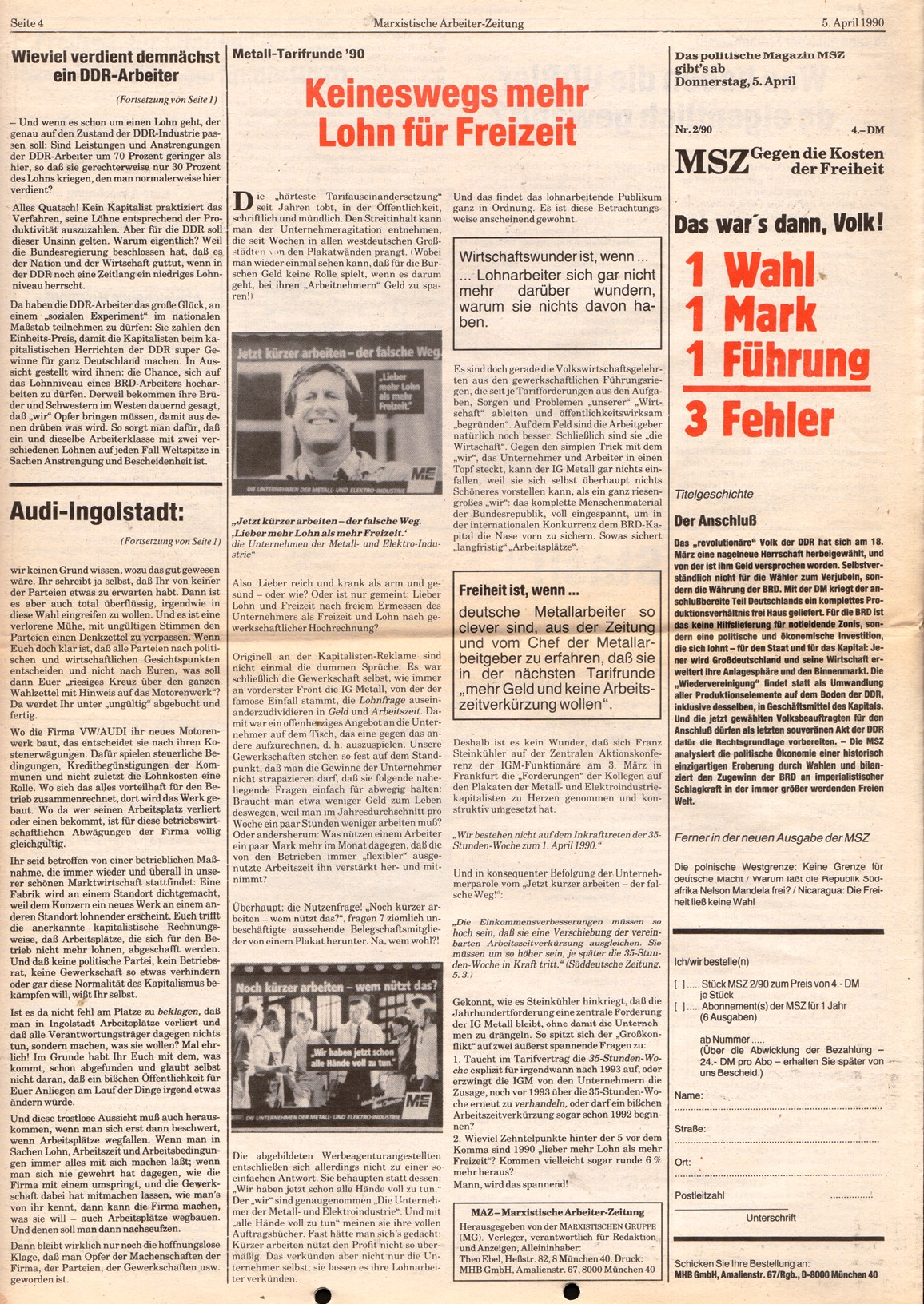 Muenchen_MG_MAZ_19900405_04