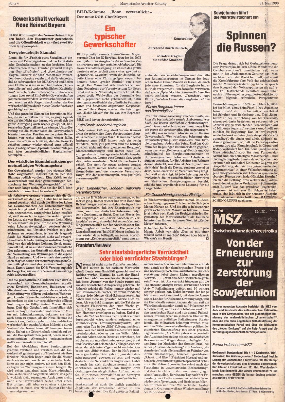 Muenchen_MG_MAZ_19900531_04