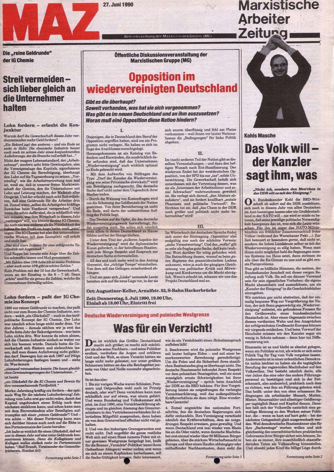 Muenchen_MG_MAZ_19900627_01