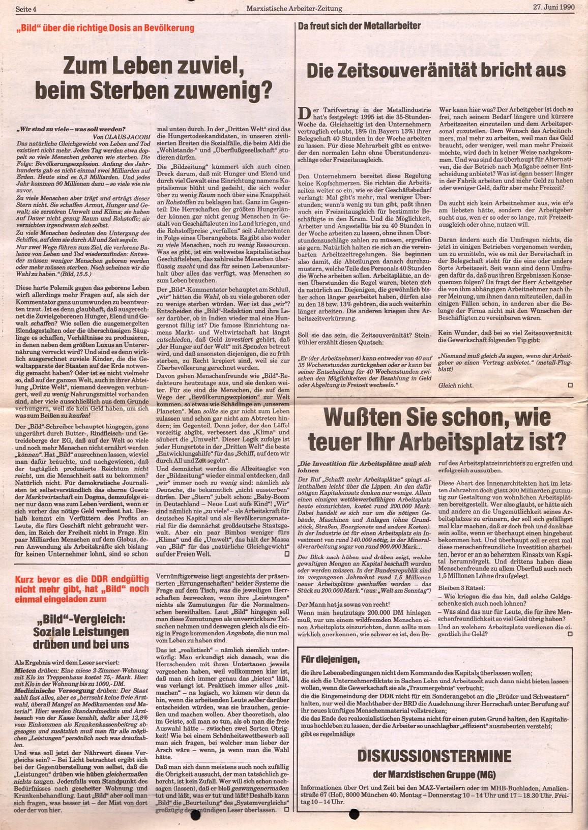 Muenchen_MG_MAZ_19900627_04