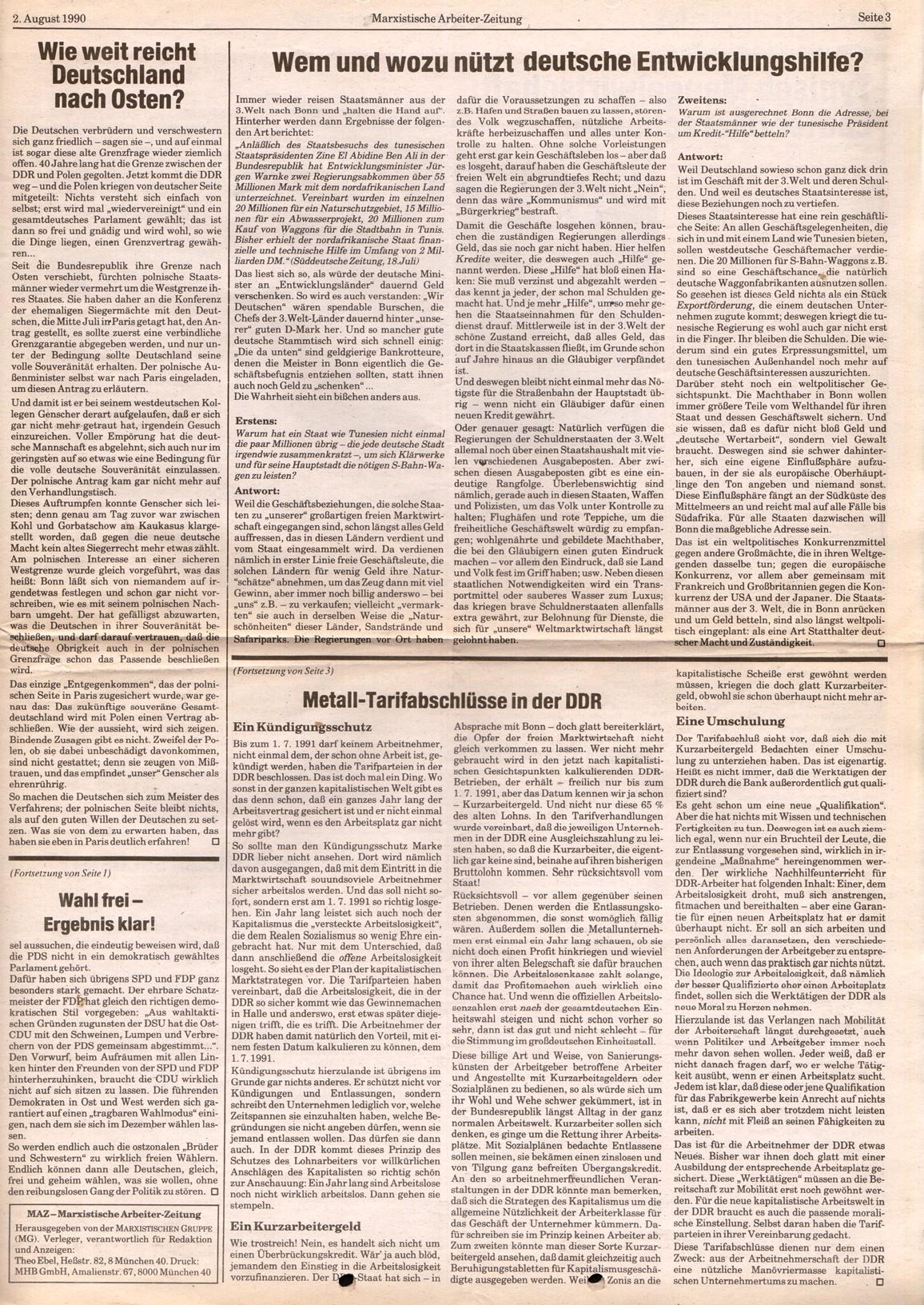 Muenchen_MG_MAZ_19900802_03